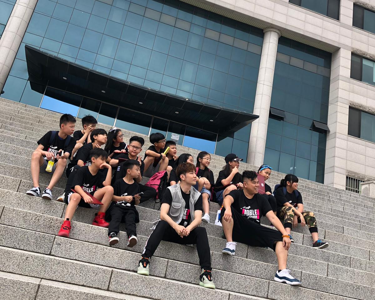 WhatsApp Image 2019-07-22 at 10.46.55.jp