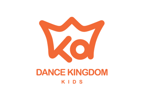 dk kids logo.png