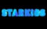 starkids logo 1.png