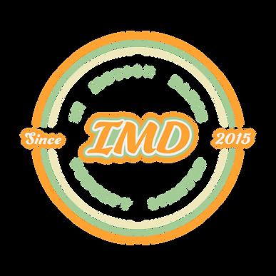 IMD_Logo_Colour.png