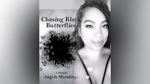 Chasing Black Butterflies.jpg