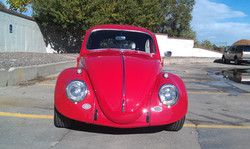 1964 VW BUG