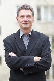 André_Kupferschmied.png