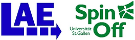 LAE-SpinOff_Logo.png