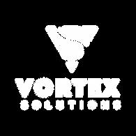 vortex-logo-ok.png
