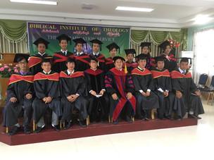 with the graduates of BIT.jpg