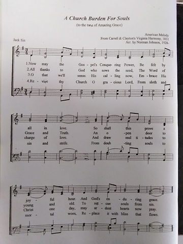 Hymn_A Church burden for souls.jpeg