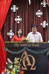 choo siang sharing.jpg