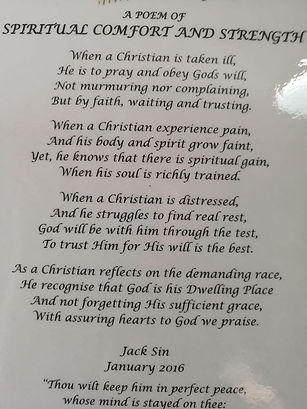 Poem_Spiritual comfort & strength.jpeg