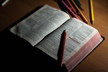 bible-book-business-christian-272337.jpg