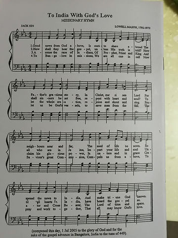 Hymn_To India with God's love.jpeg