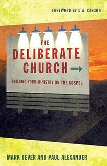 The Deliberate Church_edited.jpg