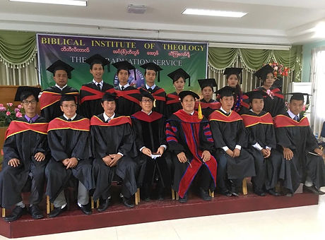 with the graduates of BIT.jpg