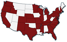 Editable map - website.png