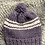 Thumbnail: Prairie Wool Rawknitts - Youth Touques