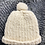 Thumbnail: Prairie Wool Rawknitts - Adult Touques