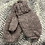 Thumbnail: Prairie Wool Rawknitts - Youth Mittens