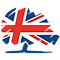 uk-conservative-party-logo.png