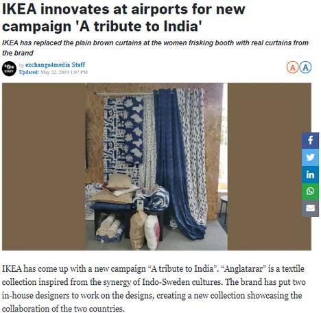 IKEA Press Release.png