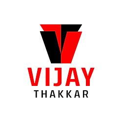 Vijay Thakkar.png