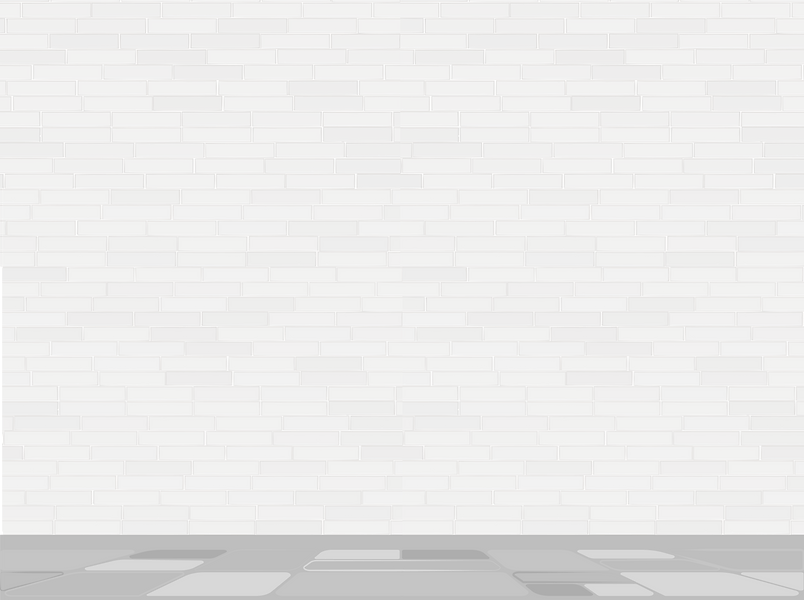 Background-24.png