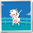 Cow Frame-02.png