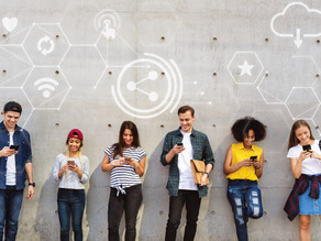Building Your Talent Brand On Social Media – The How and the Why