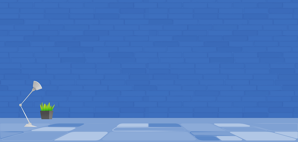 Background-08.png