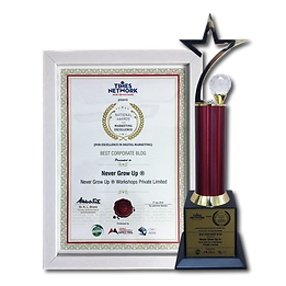 award-blog.png