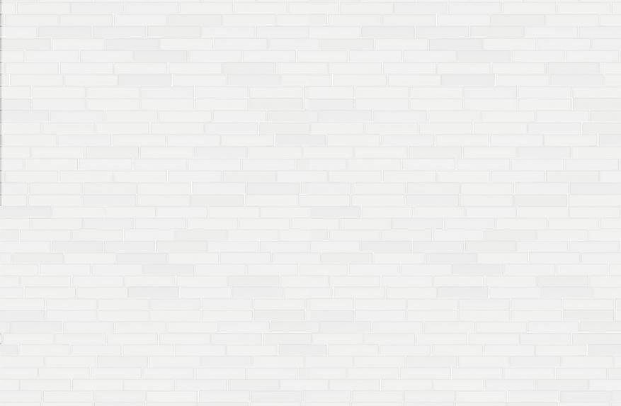 Background Big Grey-24.png