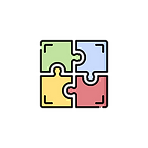 Characters Icon-44.png