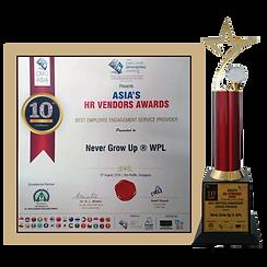 Award Entry_ Website-05.png