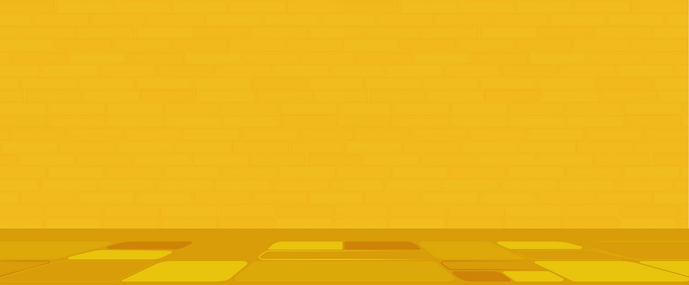 Background Yellow-23.png