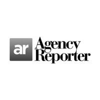 Agency Reporter.jpg