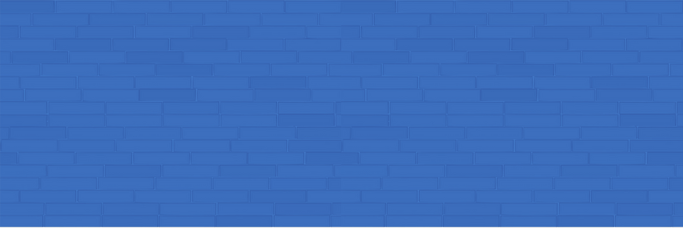Background-16.png