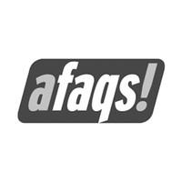 Afaqs.jpg