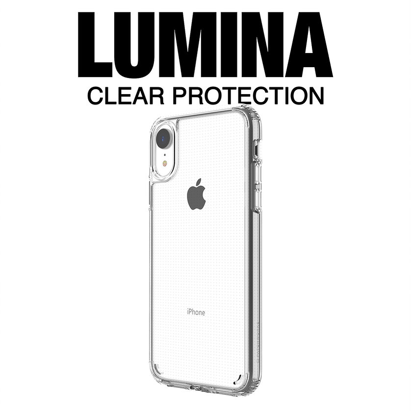 LUMINA_01.jpg