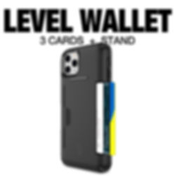 Patchworks_Level_-wallet_case_iPhone-X_m
