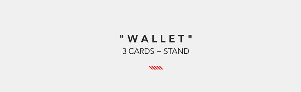 wallet 3 cards.jpg