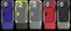 wallet colors.png