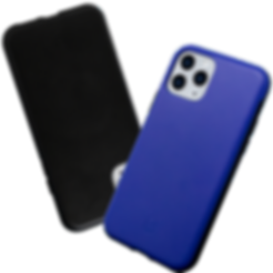 2 phones gray - wallet.png