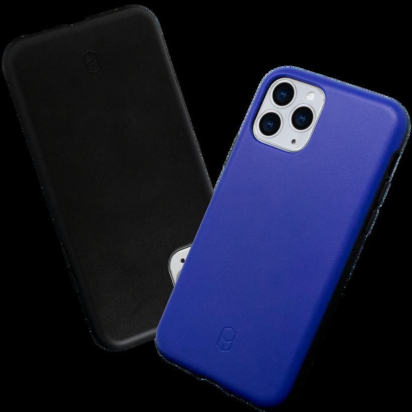 2 phones gray - wallet.png