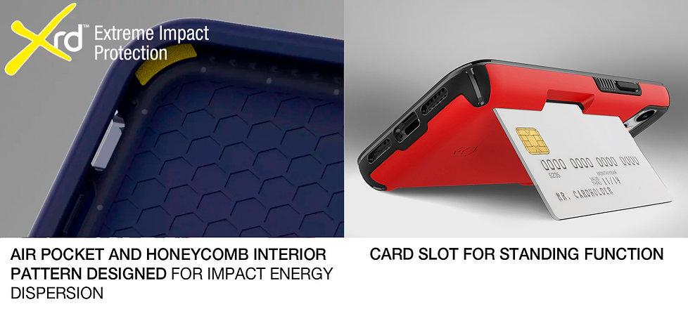 Wallet iP11.jpg