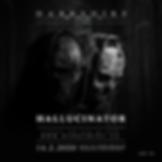 Hallucinator.png