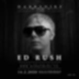 Ed_Rush.png