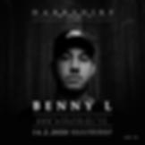Benny_L.png