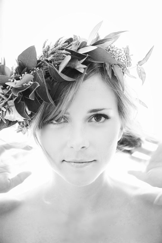 Makeup | Atlanta | Faces X Alyssa
