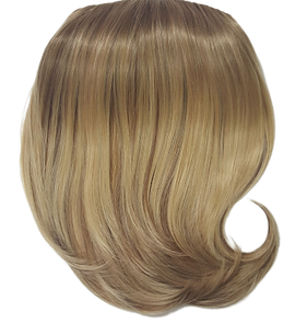clip in hair extension labelles.co.uk_va