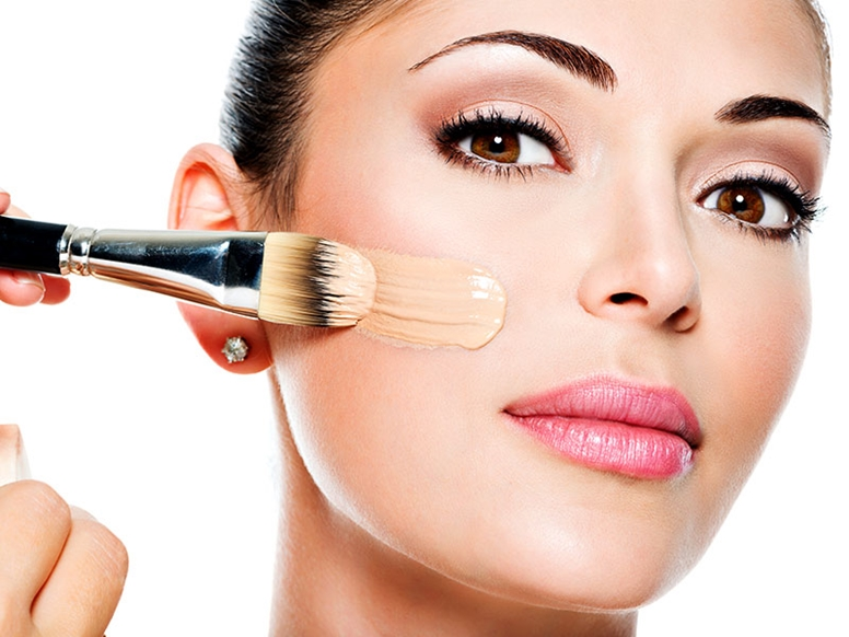 alt_fresh_makeup_flawless_skin