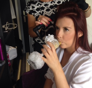 alt_jpg_labelles_hair_services_west_midlands_charlene_parchment_wedding_hairdresser_makeup_artist